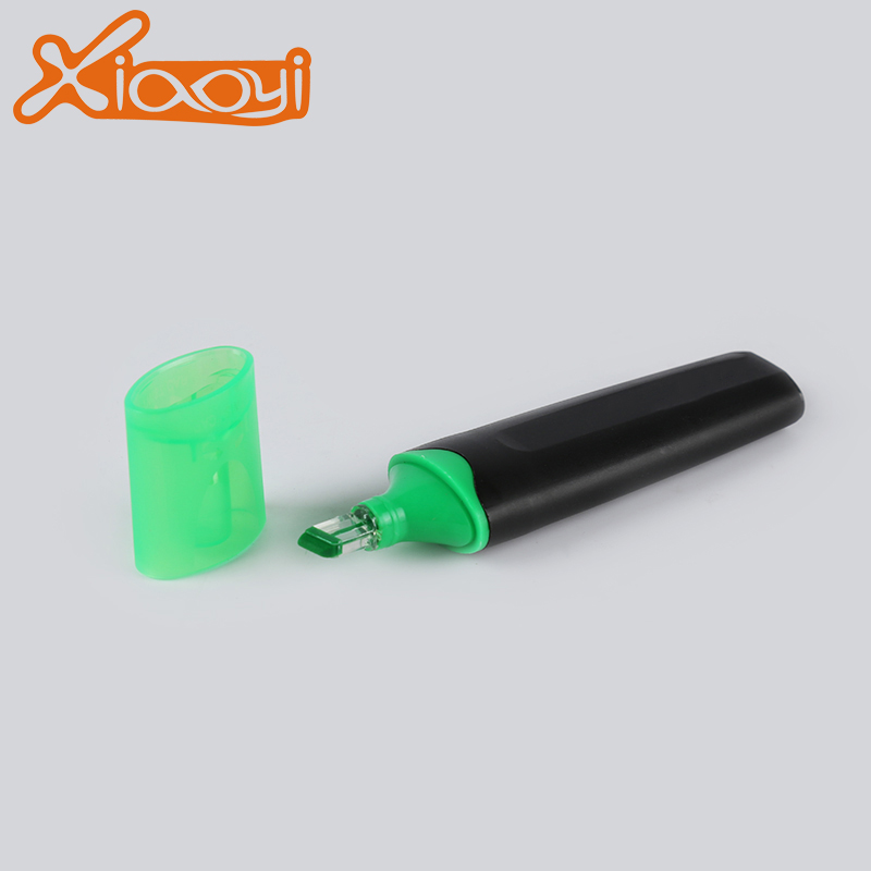 Logo Printed Highlighter Pen Featured Image